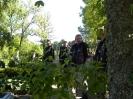 Atminimo kelias Mariui ir Mindei 2011_15