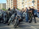 Bikers weekend Samogitian MC 2008_13