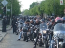 Bikers weekend Samogitian MC 2008