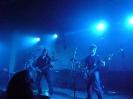 Geležinės sielos 2011
