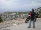 Kelionė į Graikiją 2009
