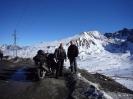 Kelionė į Maroką 2011_11