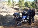 Kelionė į Maroką 2011_15