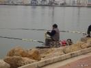 Kelionė į Maroką 2011_18