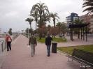 Kelionė į Maroką 2011_19