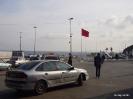 Kelionė į Maroką 2011_22
