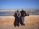 Kelionė į Maroką 2011_24
