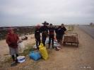 Kelionė į Maroką 2011_28