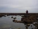 Kelionė į Maroką 2011_29
