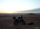 Kelionė į Maroką 2011