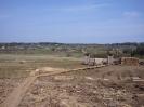 Kelionė į Mongoliją 2009_10
