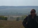 Kelionė į Mongoliją 2009_11