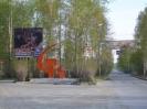 Kelionė į Mongoliją 2009_12