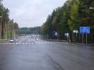 Kelionė į Mongoliją 2009_15