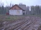 Kelionė į Mongoliją 2009_20