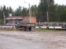Kelionė į Mongoliją 2009_25