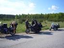 Kelionė į Mongoliją 2009_2