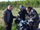Kelionė į Mongoliją 2009_3