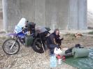 Kelionė į Mongoliją 2009_6