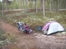 Lapino kelionė į Norvegiją 2009_5