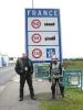 Kelione aplink Europą_4