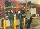 Klubnamio atidarymas 2010_11