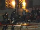Klubnamio atidarymas 2010
