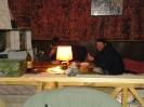 Klubnamio atidarymas 2010_5