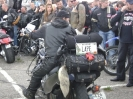 Memel moto rally 2011_10