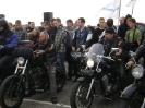 Memel moto rally 2011_12