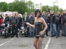 Memel moto rally 2011_13