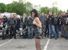Memel moto rally 2011_14