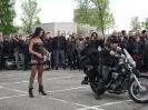 Memel moto rally 2011_16