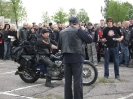 Memel moto rally 2011_17