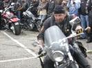 Memel moto rally 2011_19