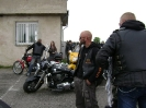 Memel moto rally 2011