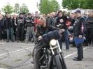 Memel moto rally 2011_21