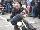Memel moto rally 2011_24