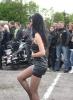 Memel moto rally 2011_28