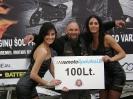 Memel moto rally 2011_29