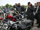Memel moto rally 2011_3