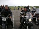 Memel moto rally 2011_6