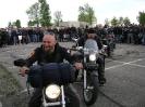 Memel moto rally 2011_9