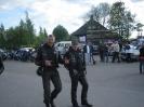 Pas Twinsus 2011_13
