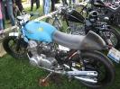Pas Twinsus 2011_9
