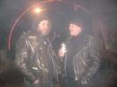 Pas Twinsus 2012_15