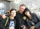 Samogitian MC gimtadienis ir iNSANE 2012
