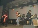 Samogitian MC gimtadienis 2012_23