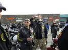 Samogitian MC sezono atidarymas 2011_22