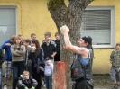 Samogitian MC sezono atidarymas 2011_29